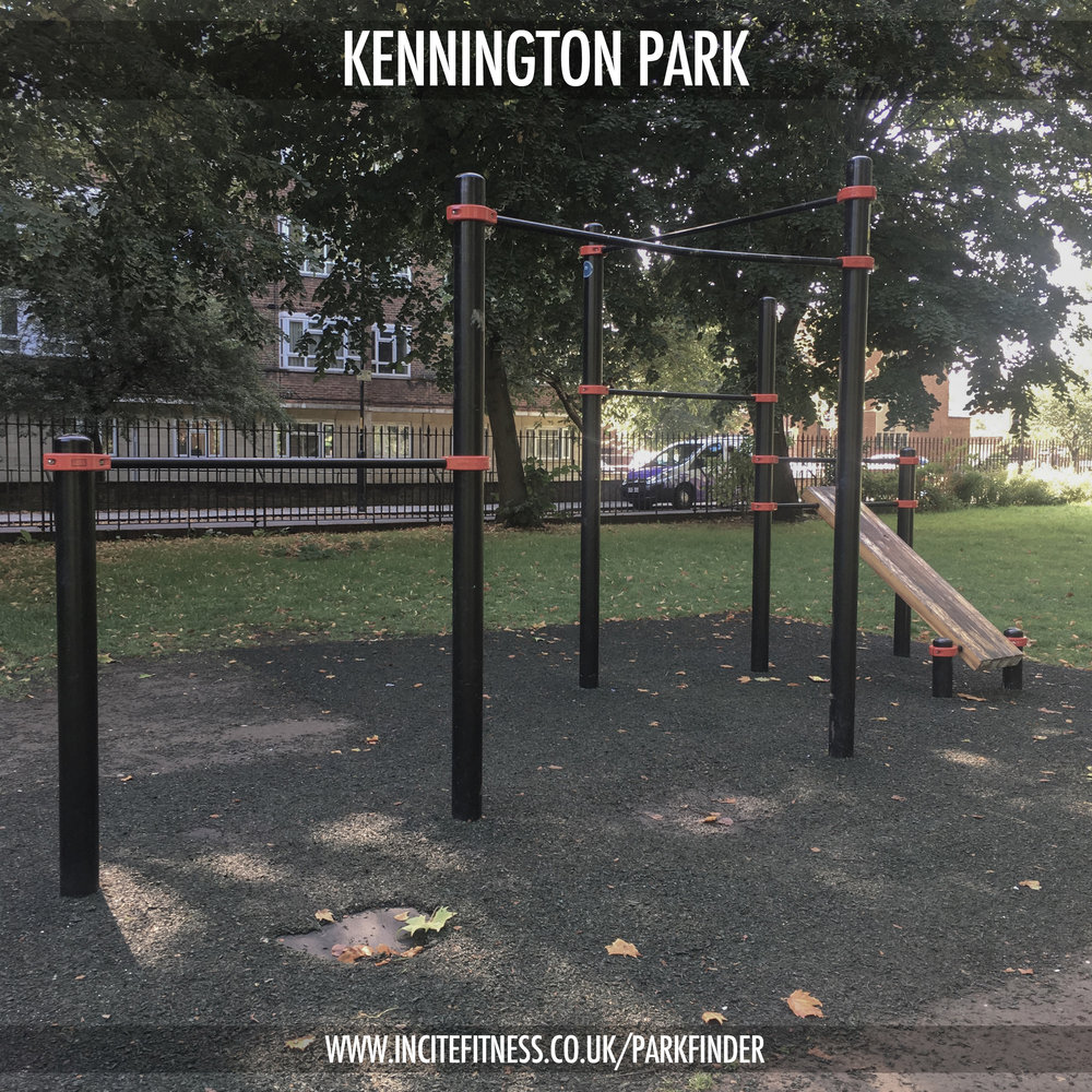 Kennington park 01 pull up bars.jpg
