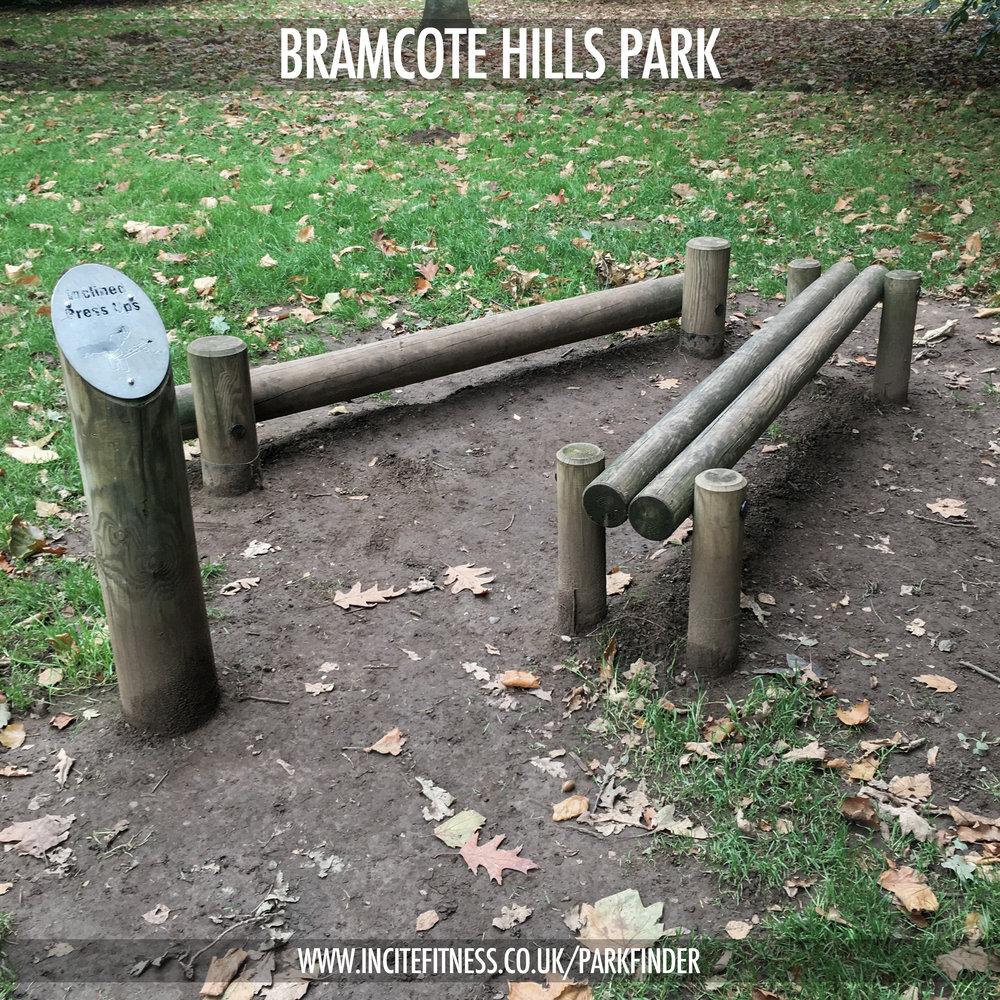 Bramcote Hills 02 push up logs.jpg