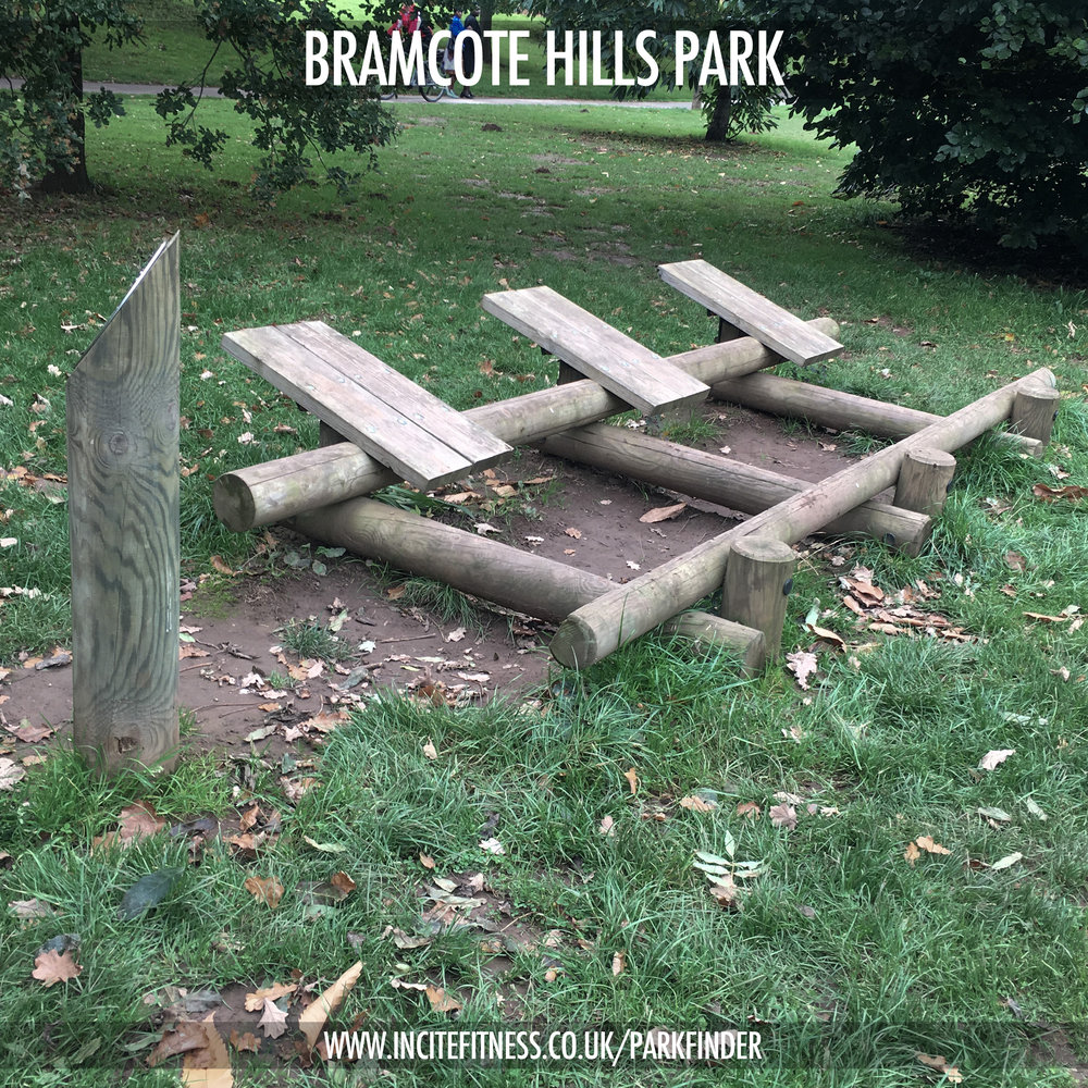 Bramcote Hills 03 abs bench.jpg
