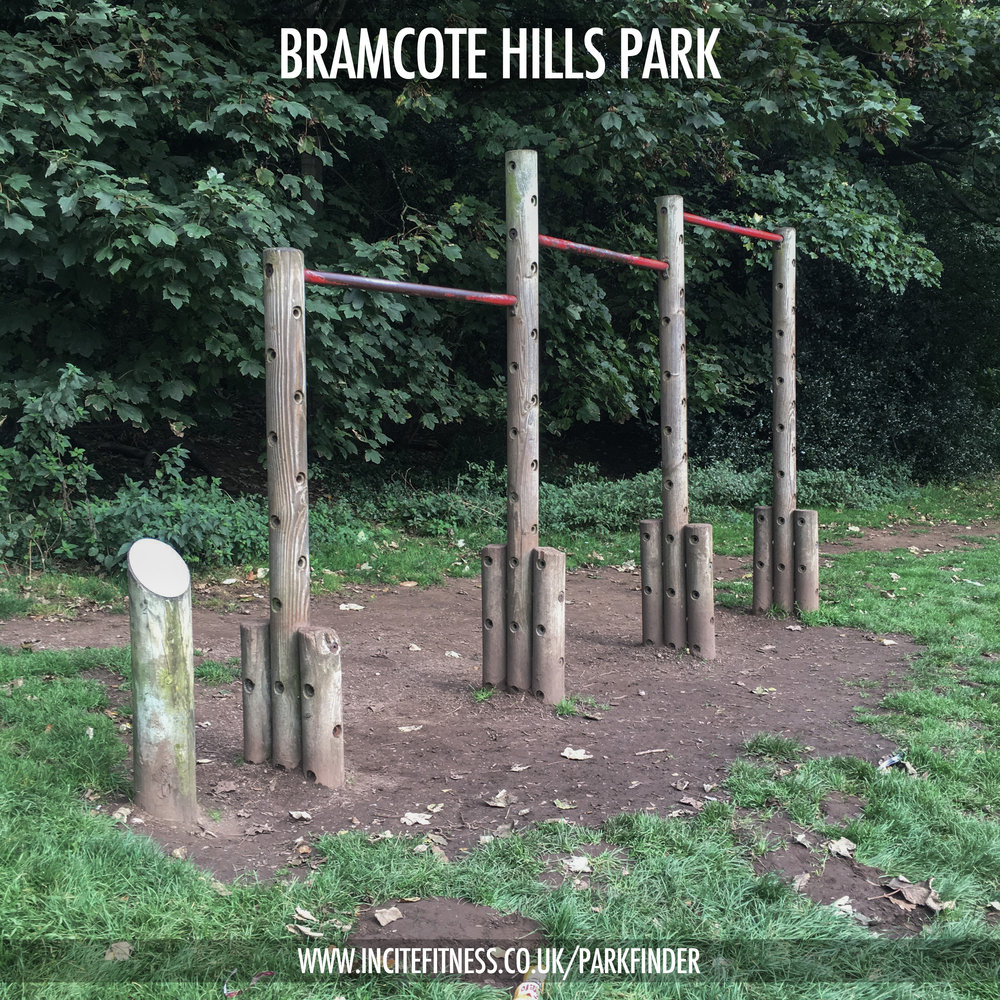 Bramcote Hills 04 pull up bars.jpg