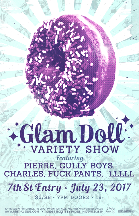 GlamDoll+11x17+copy.png