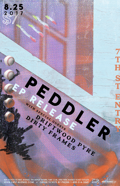 Peddler+11x17+copy.png