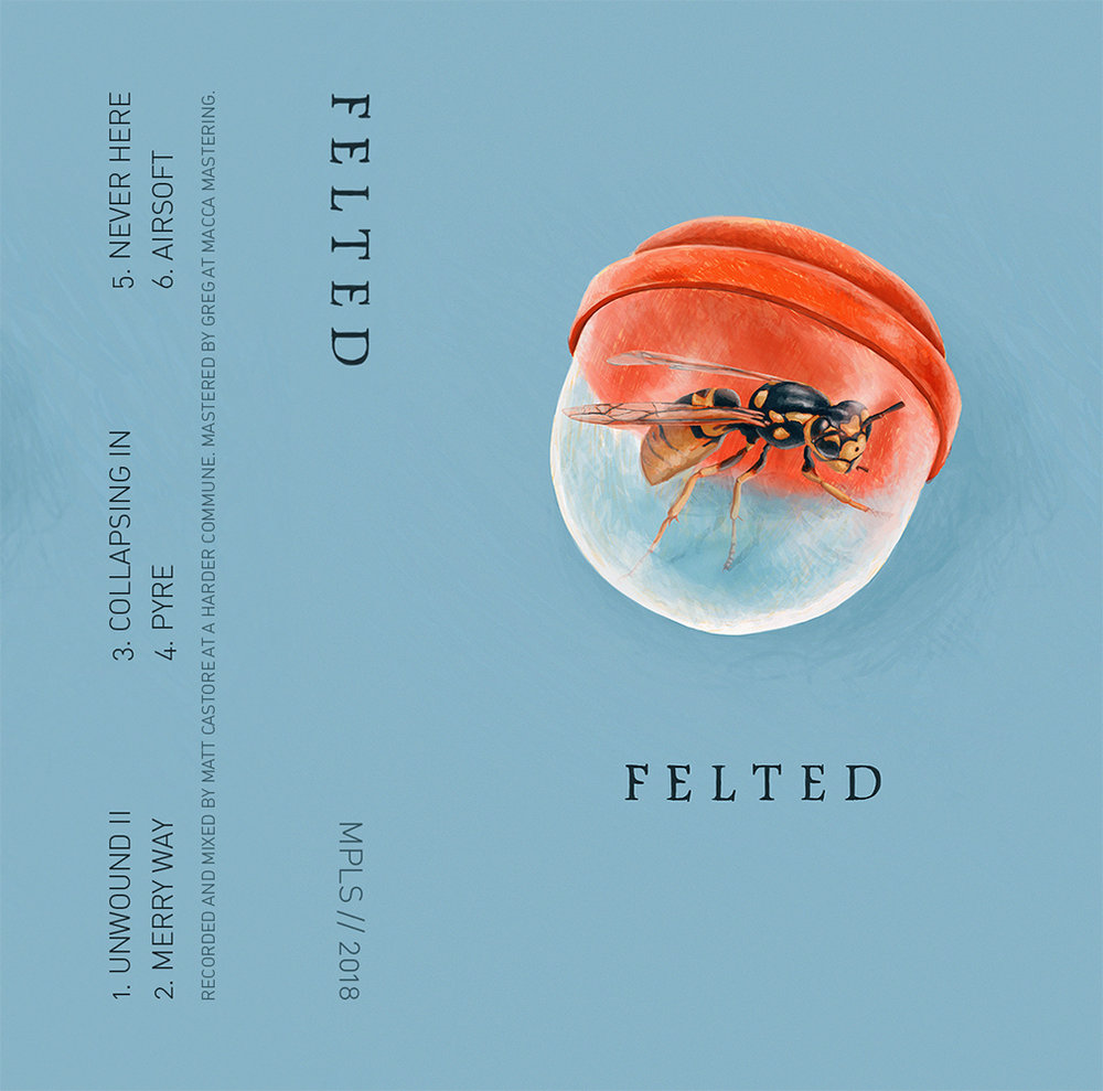 Felted_jcard_Front.jpg