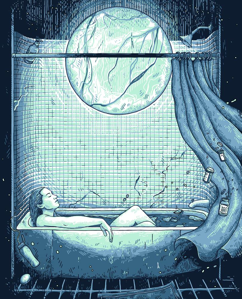 baths.png