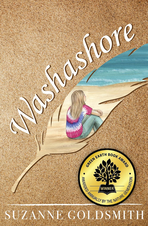 Washashore front cover.jpg.JPEG