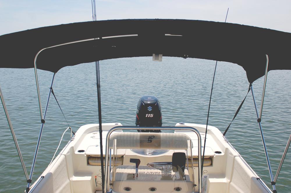 SM_boats2.jpg