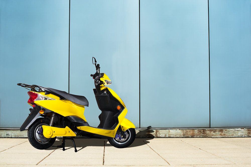 Flux_Mopeds-25.jpg
