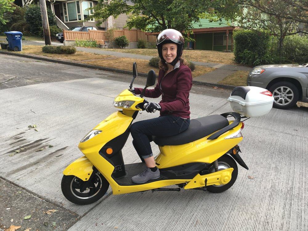 Isabel_Scooter.jpg