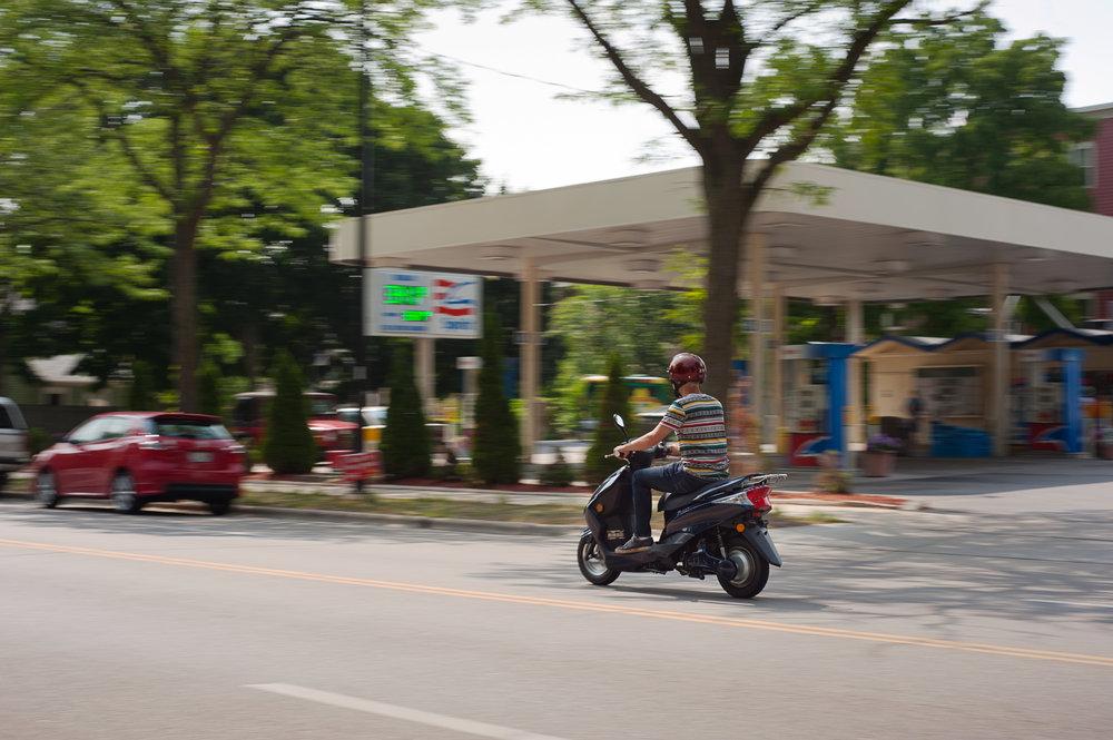 Flux_Mopeds-22.jpg