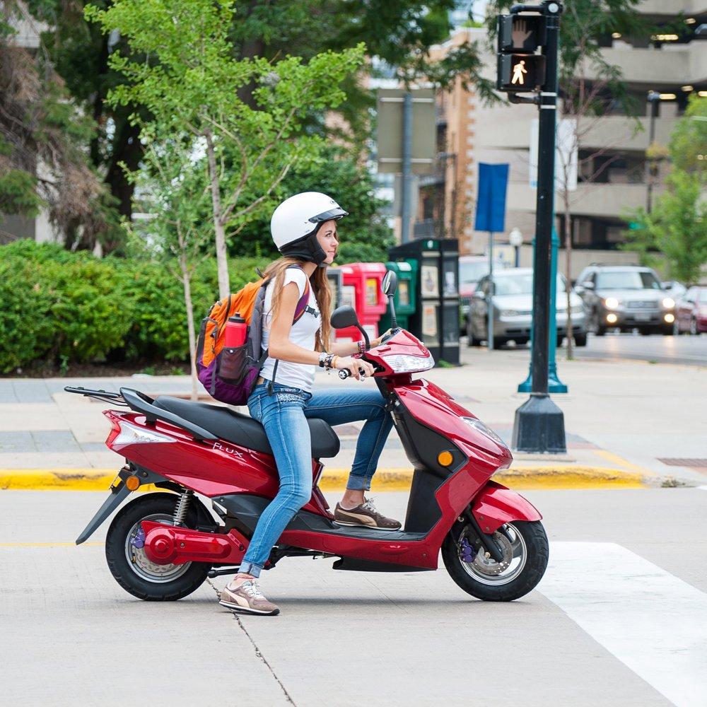 Flux_Mopeds-20.jpg