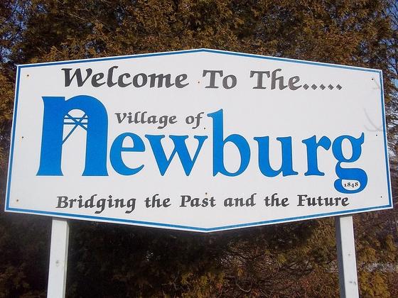 Newburg.jpg
