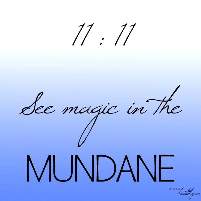 MagicMundane650.png