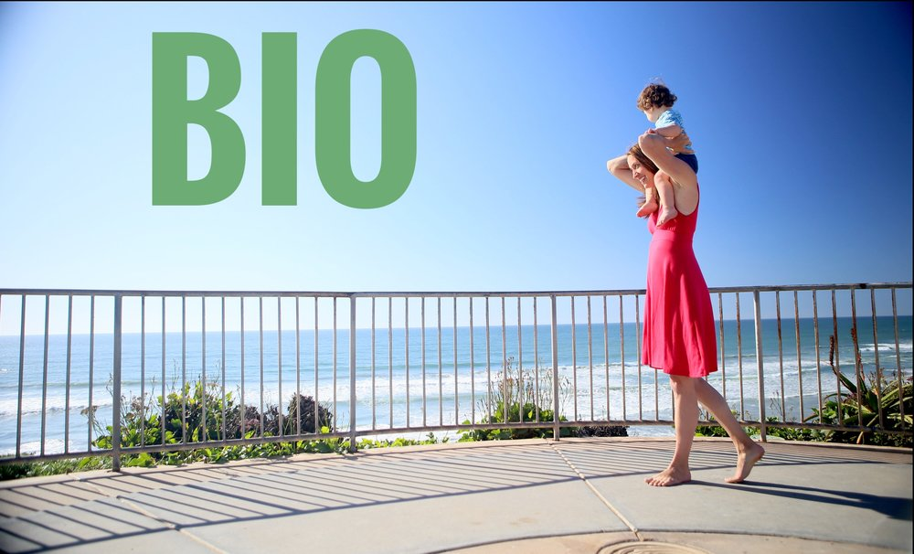 bio, Maggie Yount, my story, pre and post-natal corrective exercise specialist, personal trainer, wellness expert, clean nutrition, movement, mindfulness, nutrition, healthy lifestyle