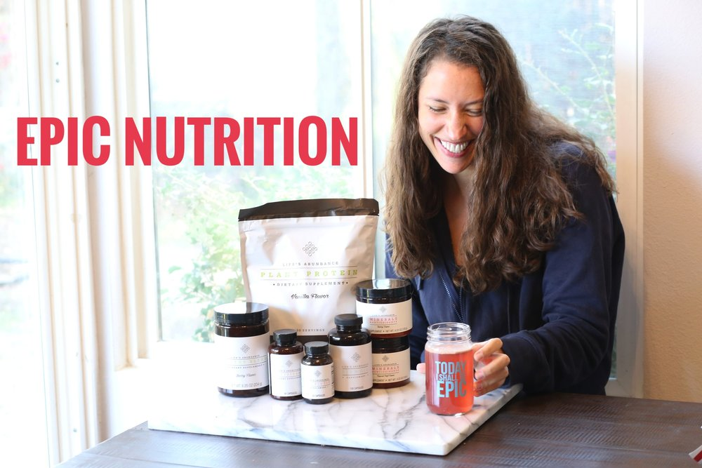whole healthy nutrition, clean nutrition, health, wellness, supplements, non-gmo, all natural, gluten free, grain free, plant protein, vegan protein, omega3s, probiotics