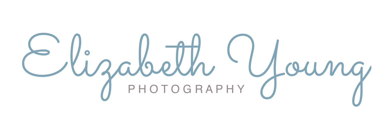 Cambridgeshire Wedding & Portrait  Photographer