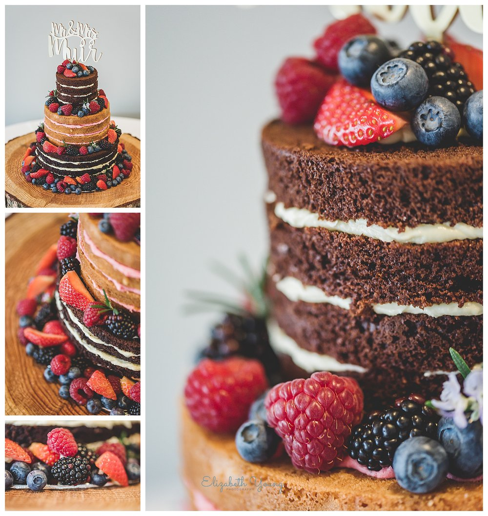The Isle Bakery - Click here to visit