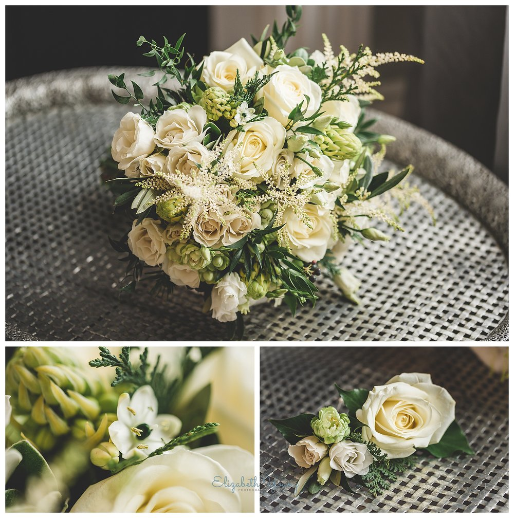 What the Fleur - Click to visit