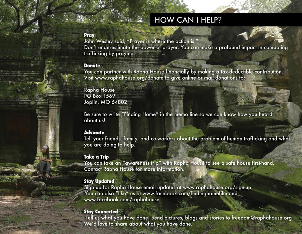 how-to-help.jpg