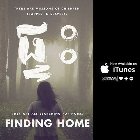 FindingHome on iTunes.jpg