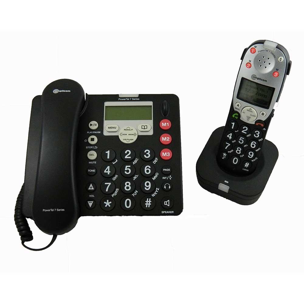 Telephones Accessories Hear Wisconsin