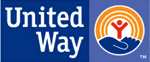 CCHD is a proud partner of the United Way.