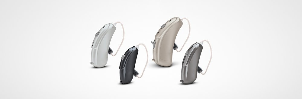 Hearing Aids Header (1 of 1).jpg