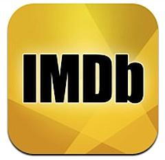 imdb-app-logo.jpeg