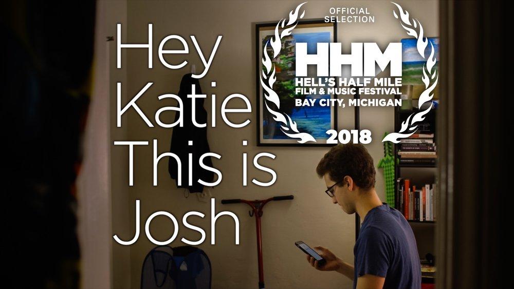 HKTIJPoster Fest HHM.jpg