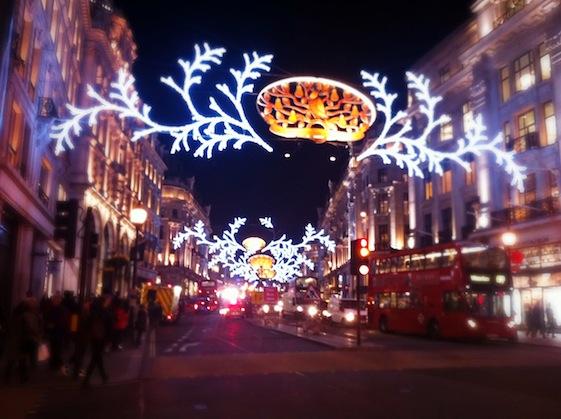 regentstreetchristmas.JPG