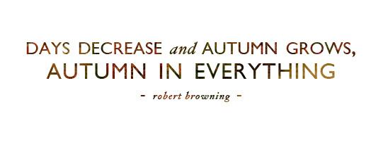 autumnquote.jpg