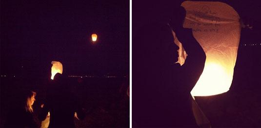 lanternsonthelake.jpg