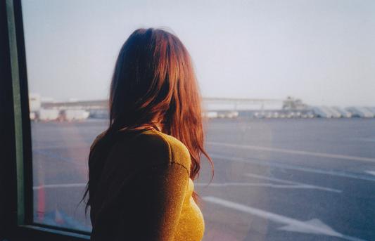 bandara.png