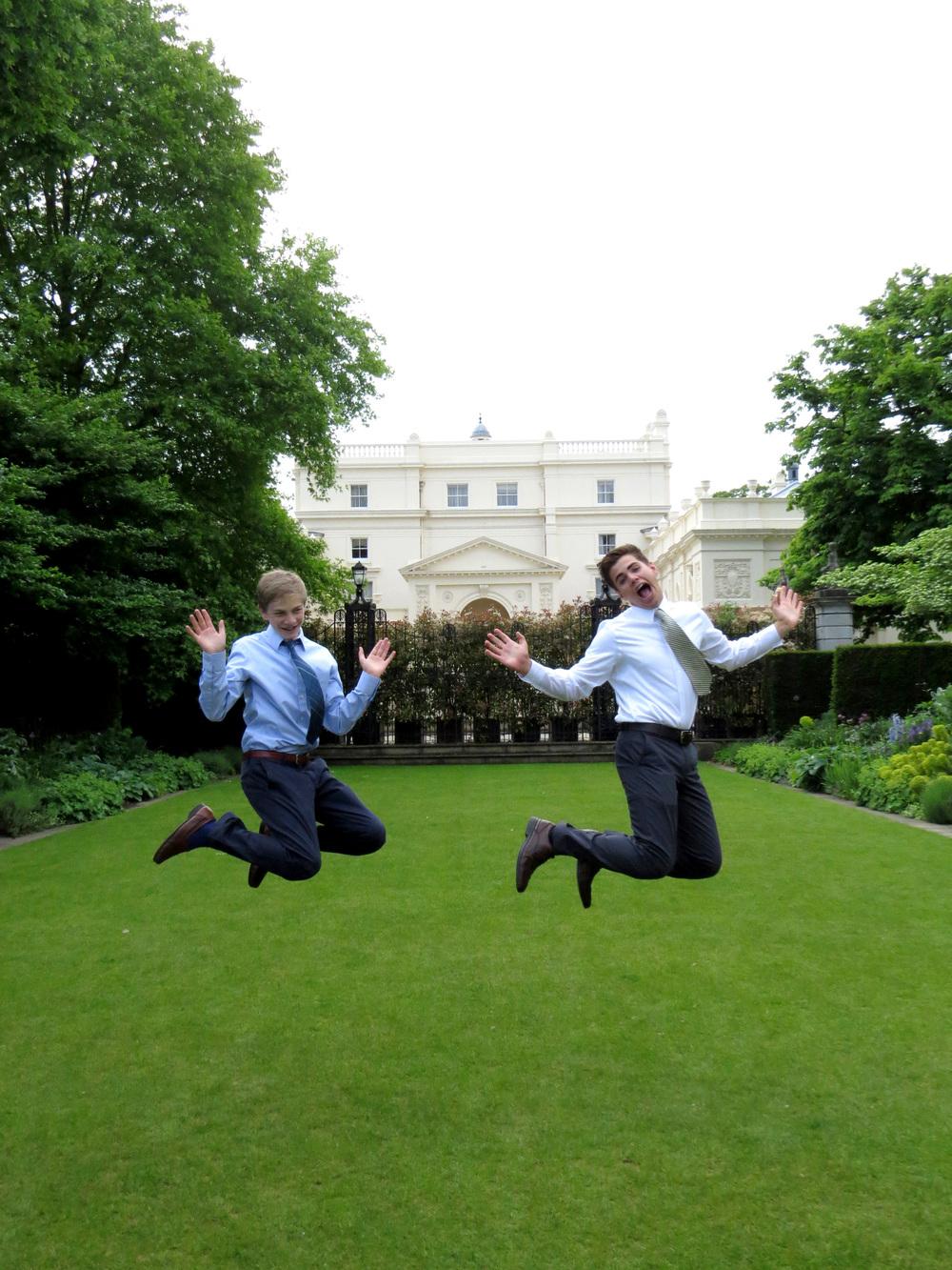 secret garden brothers.jpg