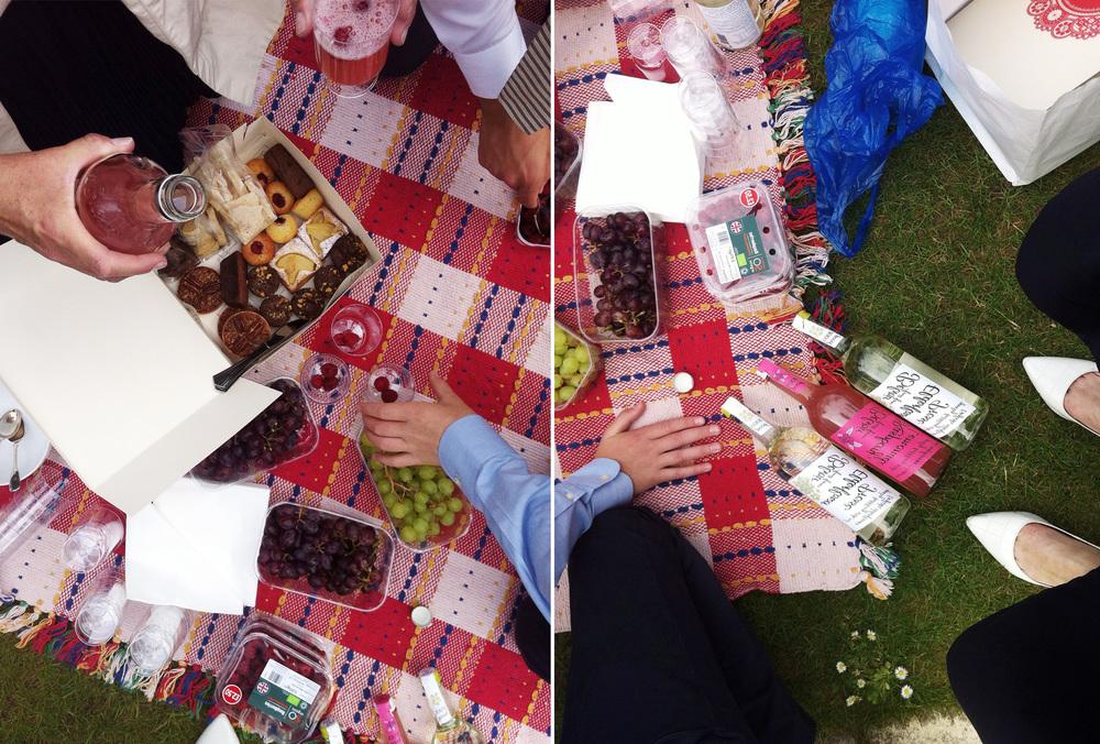 secret garden picnic.jpg