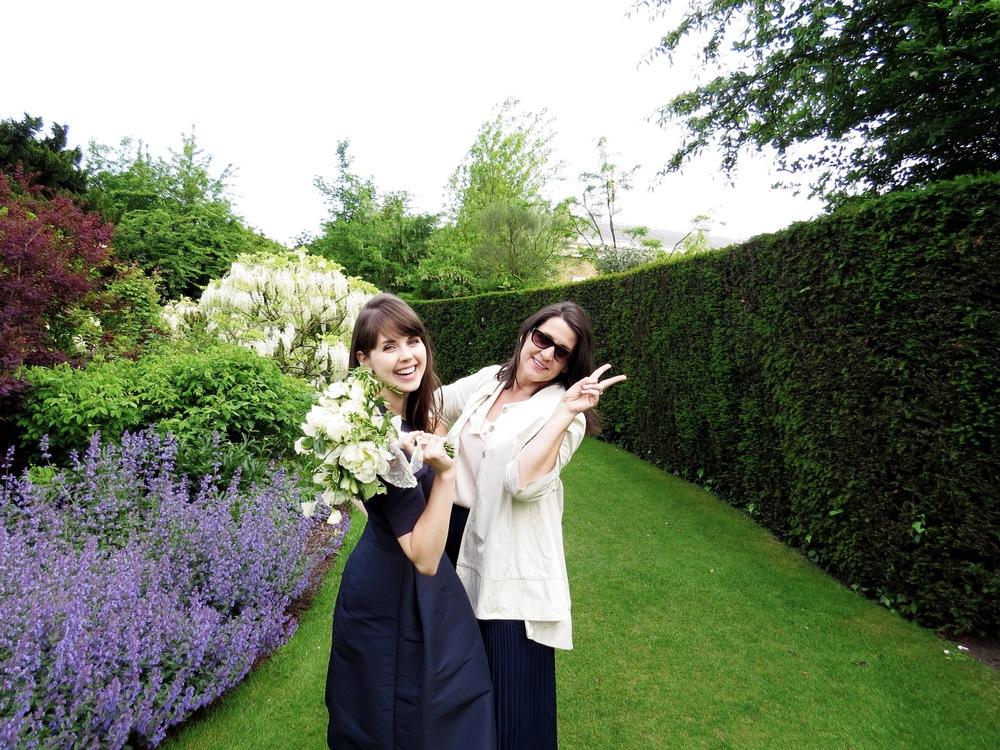 secret garden mum.JPG