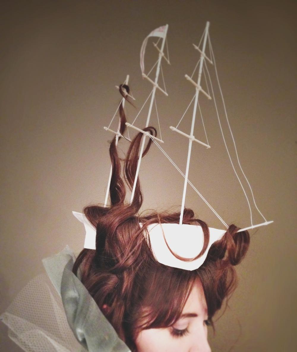 lady sea.jpg