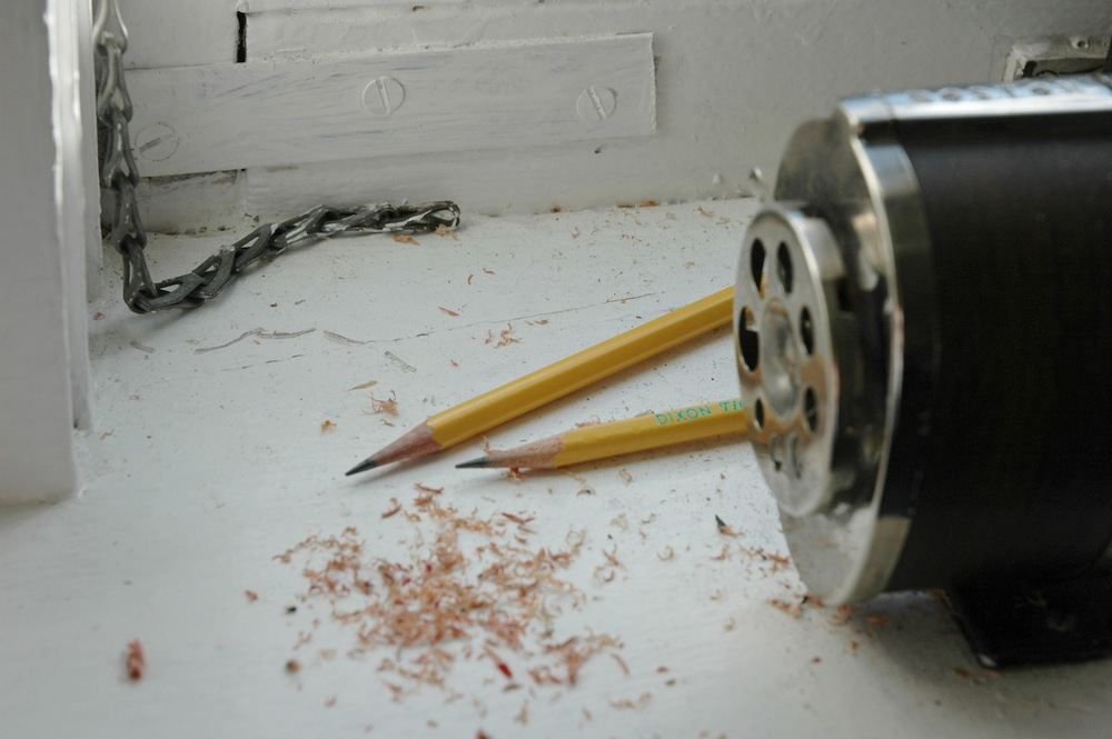 carden+pencil.JPG