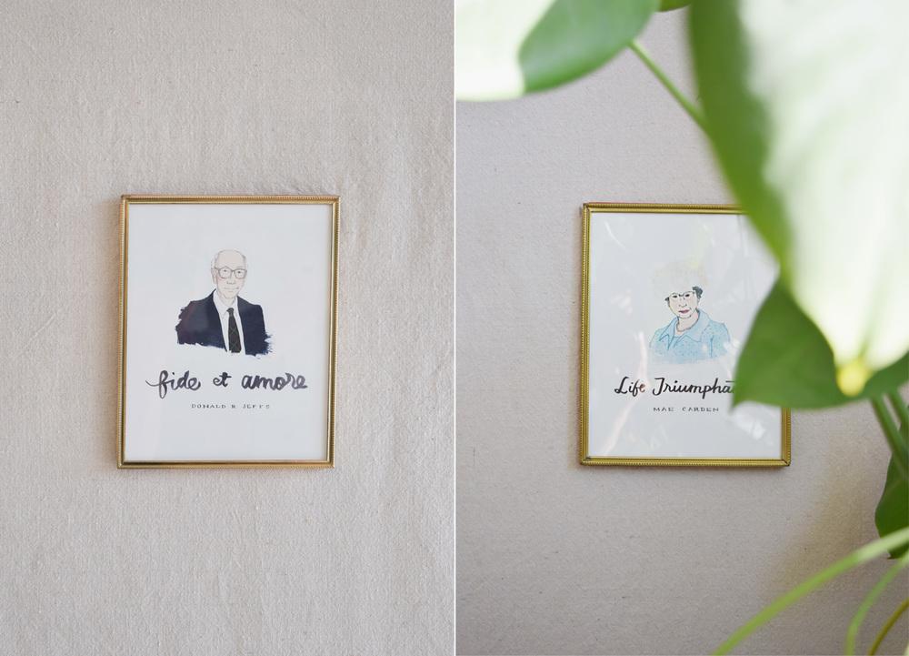 carden+portraits.jpg