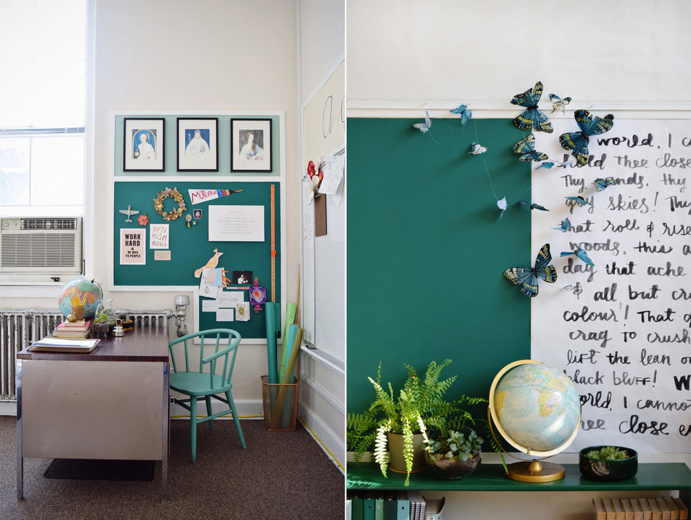 carden+desk+butterflies.jpg
