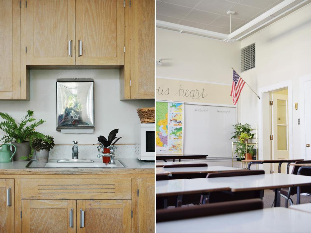 carden+kitchen+corner.jpg