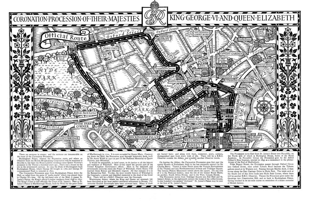 GeorgeVI+MapBlog.jpg