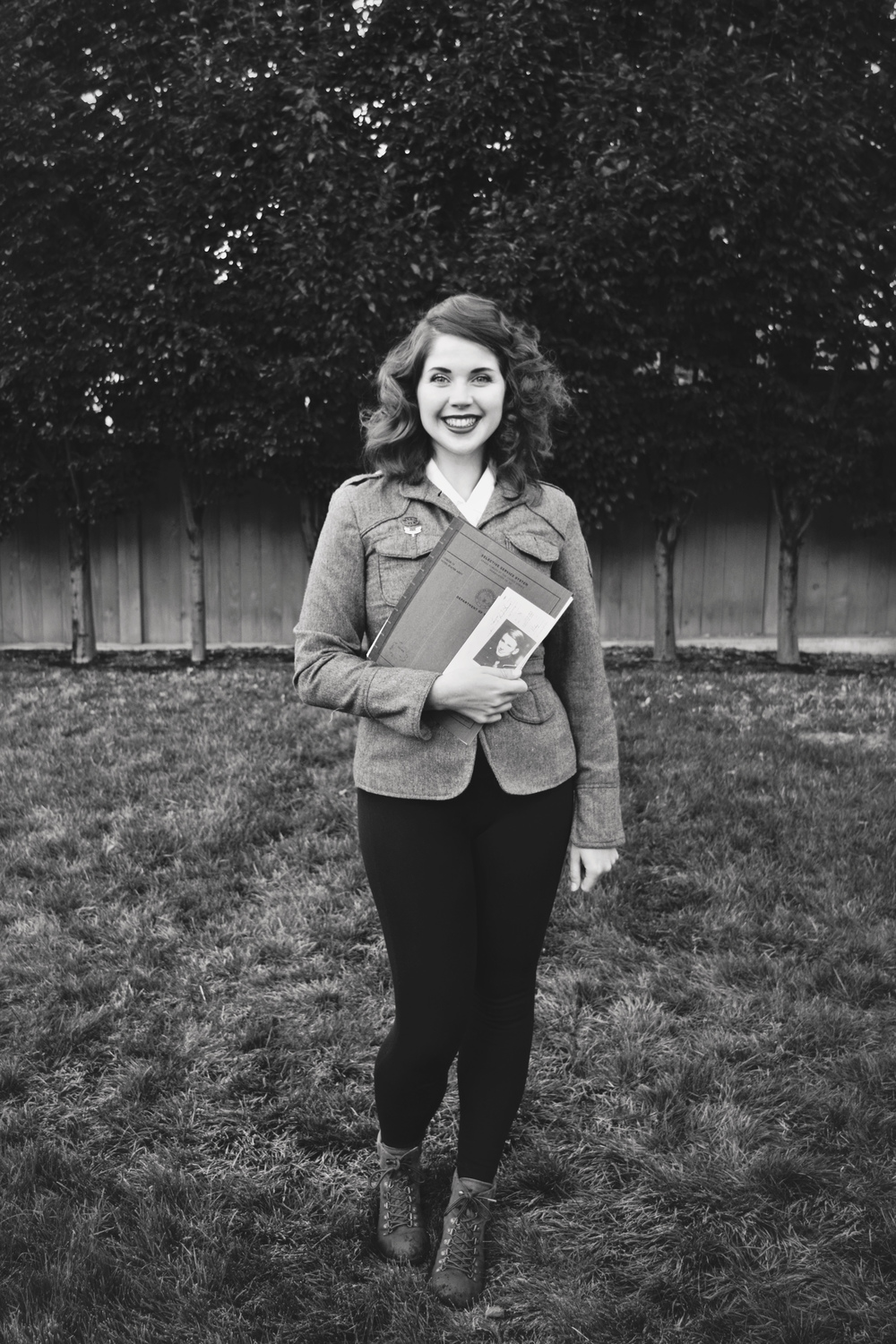 agent carter costume halloween