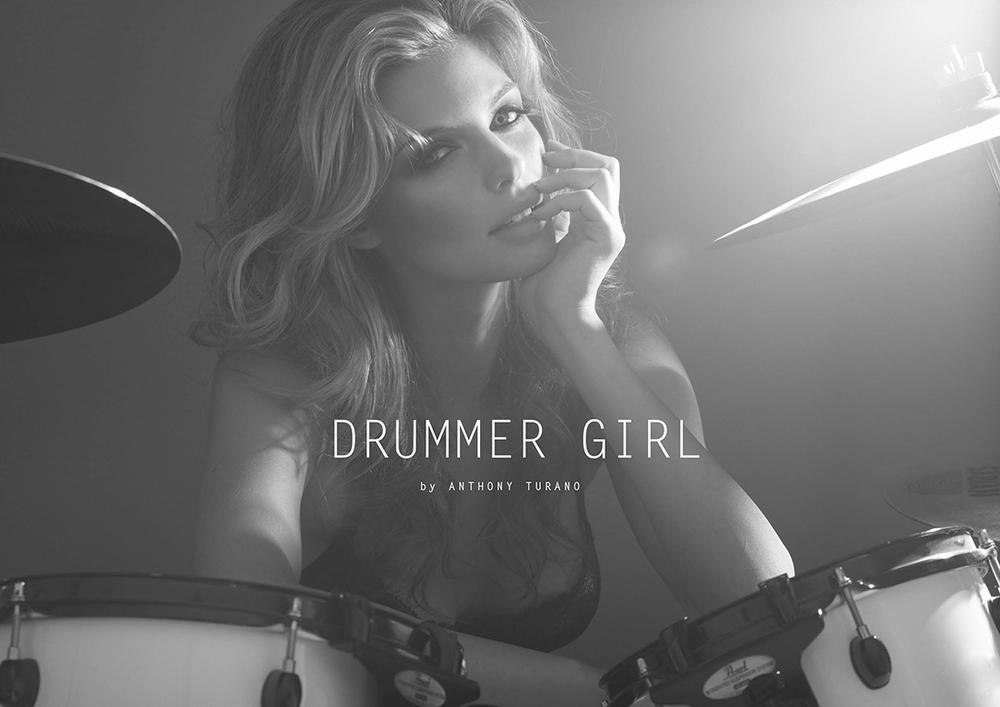 drummer-girl.jpg