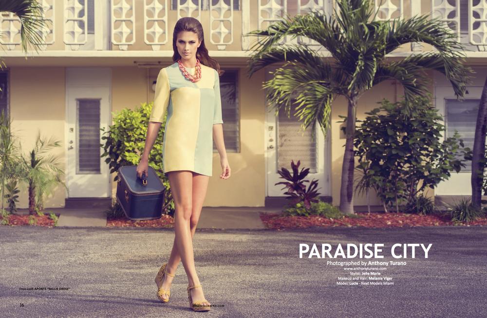 Paradise City.jpg