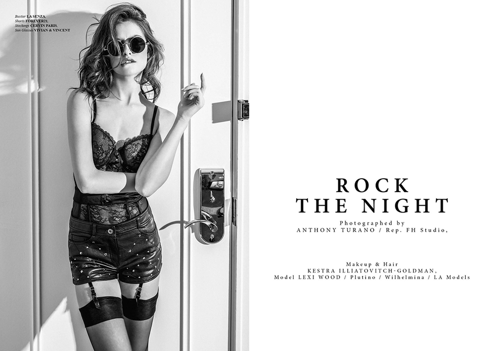 rock-the-night2.jpg