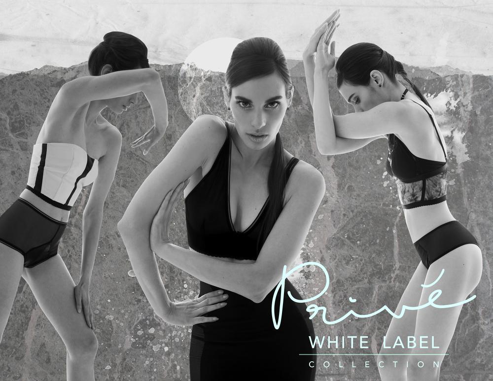 whitelabel_campagne_image02.jpg