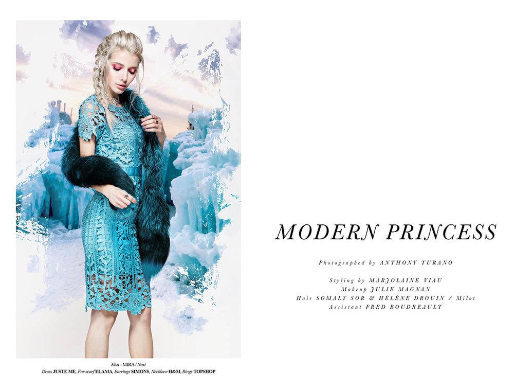 modern-princess.jpg