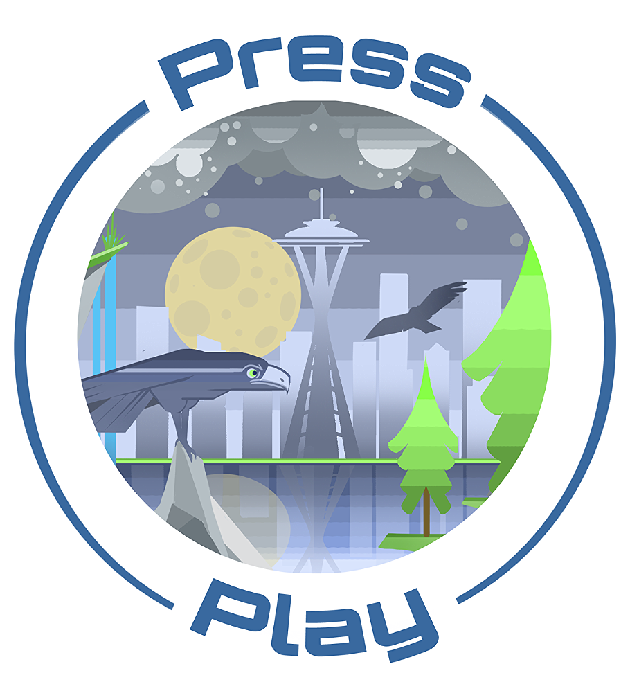 Press Play Radio