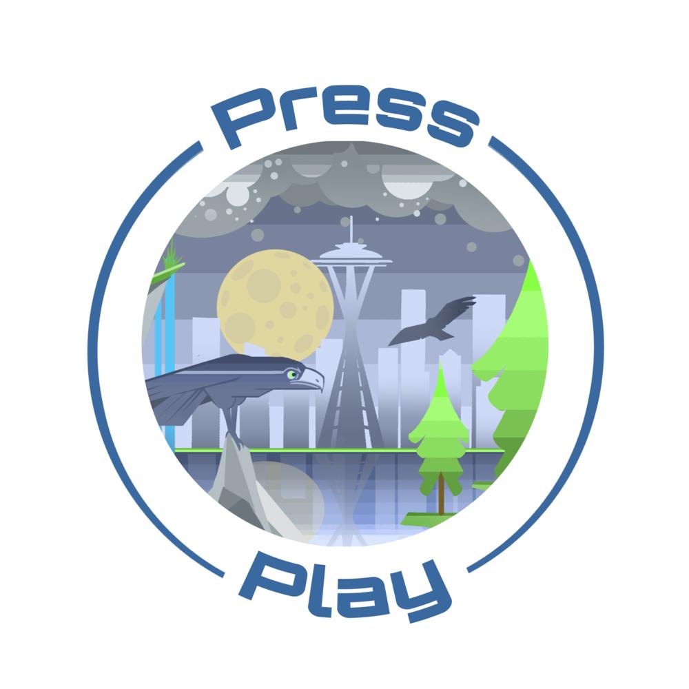 pressplay-2.png