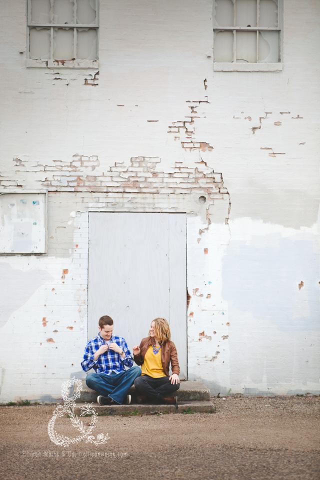 Taylor&Marija_WEB-36.jpg